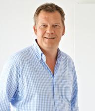 OrthoBremen - Überörtliche orthopädische Gemeinschaftspraxis Bremen - Dr. med. Jens Rasmussen