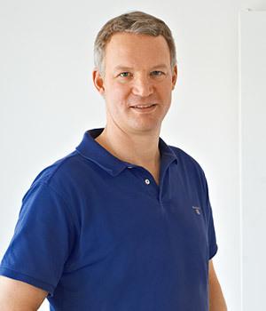 OrthoBremen - Überörtliche orthopädische Gemeinschaftspraxis Bremen - Dr. med. Andre Oeßel